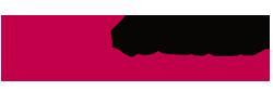 Halul_logo
