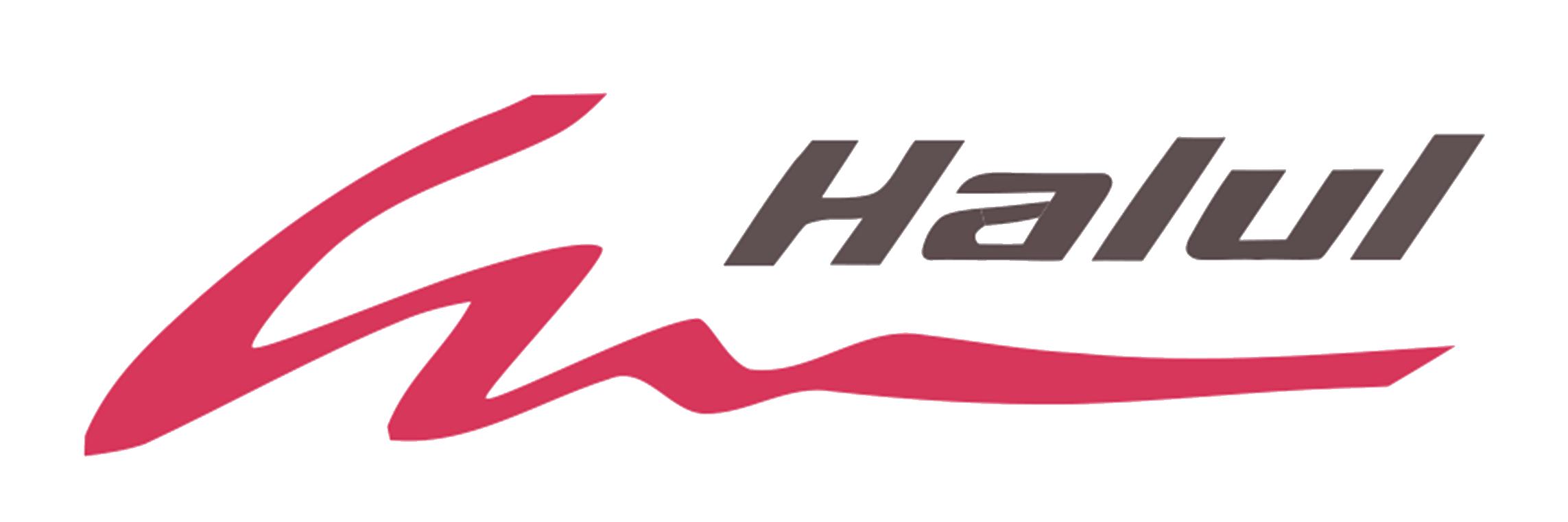 Halul Boat